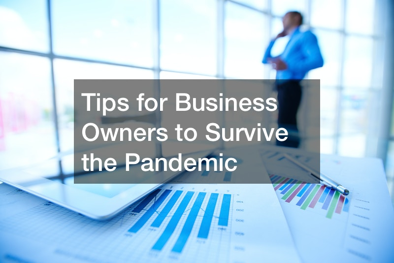 tips for business owners